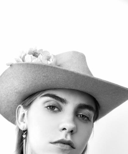 Photographe: Kévin Drelon