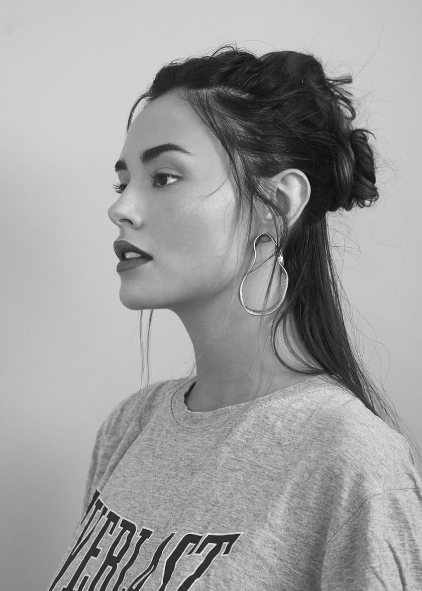 Photographe: Chloé Romeyer